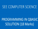 see programming solution 2076